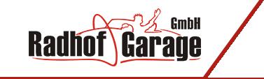 Radof Garage GmbH